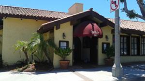 Neil's Cafe